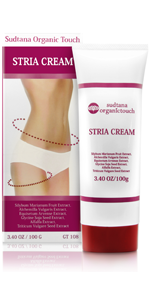 pregnancy cellulite cream stretch mark slimming postpartum firming mommy lotion post belly skin care
