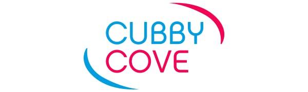 CubbyCove logo