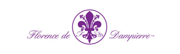 Florence de Dampierre is a line of French inspired laundry and household cleaning products