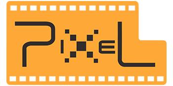 pixel speedlite