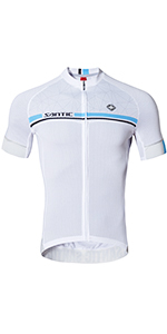 Santic CyclingJersey