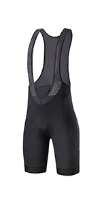 Bike Bib Shorts