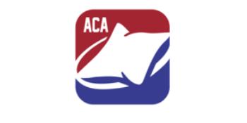 american cornhole association official corn hole bean bag toss tournaments games outdoor