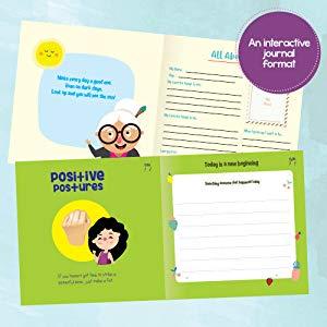 Diary, Slam Book, Social Skills