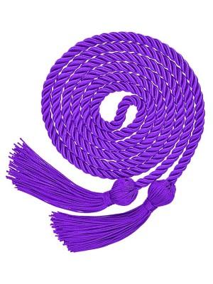 honor cord