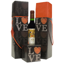 wine gift box, gift box, gift boxes, wine boxes, wine box with lid, wine box for gift, christmas box