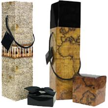 box, gift box, gift boxes, wine box, wine boxes, wine boxes with lids, gift boxes with lids, wine