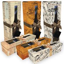 champagne box, champagne boxes, champagne boxes with lids, wine, wine boxes, gift boxes, gift box