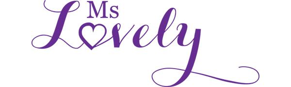 ms lovely