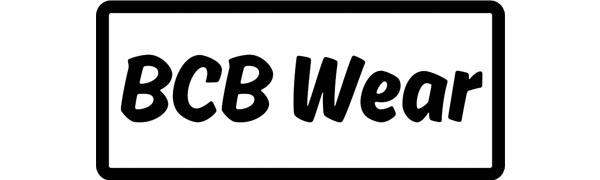 bcb wear