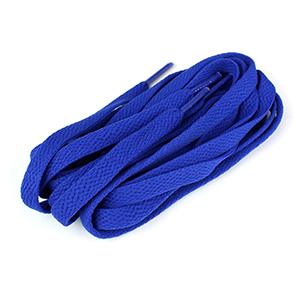 flat shoelaces
