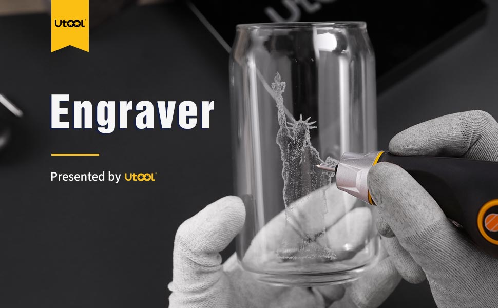 power engraver