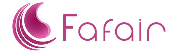 fafair logo