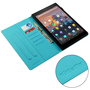 fire hd 10 covers