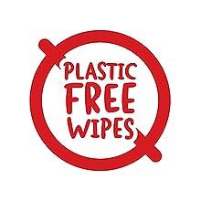 Plastic Free Wipes