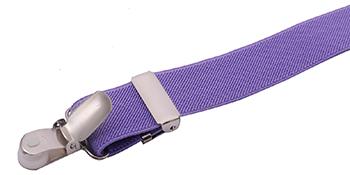 suspenders clips