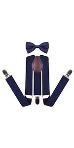yjds bow tie