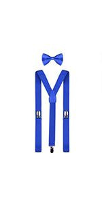 classic suspenders