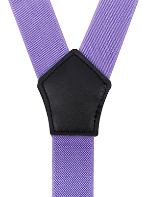 y back suspenders