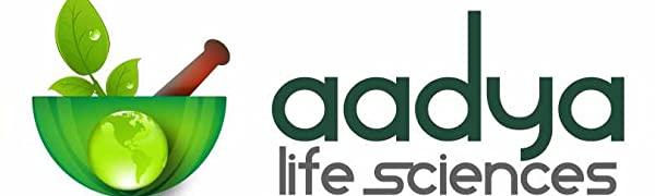 Aadya Life Chloasma Care Cream Herbal Natural Skin Care