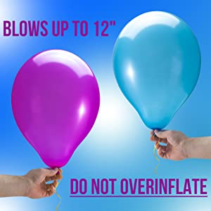 150 balloons bulk party globos rainbow colors large balloons party decoration arch wedding event