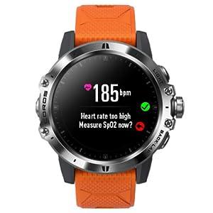 COROS VERTIX GPS Adventure Watch