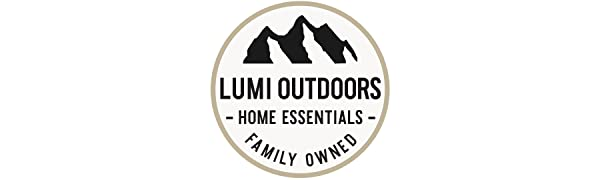natural shoe and foot odor eliminating spray deodorizer lumi outdoors extra strength