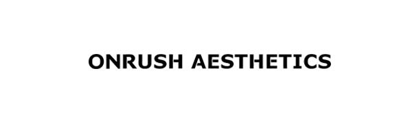 onrush aesthetics tank top for women for men t shirt for women apparel fashion summer beach