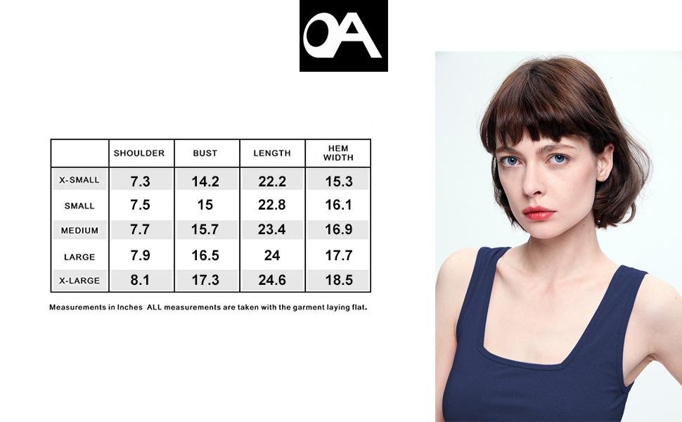 onrush aesthetics size tank top for women for men t shirt for women apparel fashion summer beach