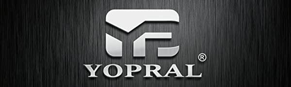 YOPRAL
