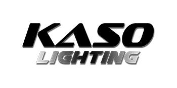 KASO Lighting