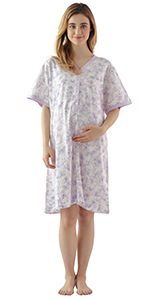 Women Maternity Clothes K18034