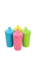 No-spill cup; sippy cup; kid's no spill cup; toddler's sippy cup; toddler's no-spill cup;kid's sippy