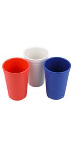 Drinking cup; cups; plastic drinking cups; plastic cups;kid's drinking cups;children's drinking cups