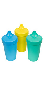 No-spill cup; sippy cup; kid's no spill cup; toddler's sippy cup; toddler's no-spill cup