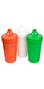 No-spill cup; sippy cup; kid's no spill cup; toddler's sippy cup; toddler's no-spill cup;
