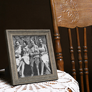 Picture Frame for Photo
