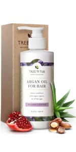 dry damaged hair conditioner