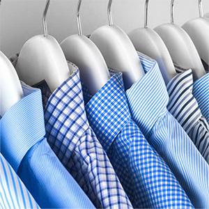 auxilry_dress_shirt_interchangeable_shirt_buttons
