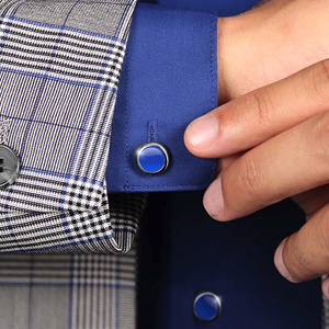 auxilry_accent_metal_shirt_buttons