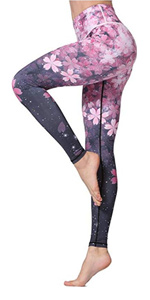 pants for yoga women