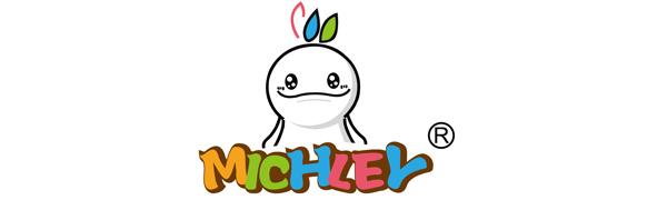 MICHLEY logo
