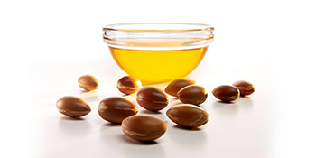 About Argan Oil