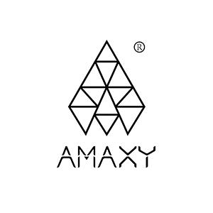 Amaxy Logo