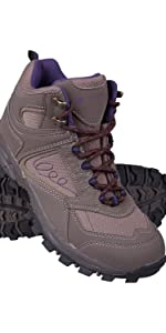 approach shoes, sports, running shoes, shoes for women, ladies footwear, trail shoes, hiking boots