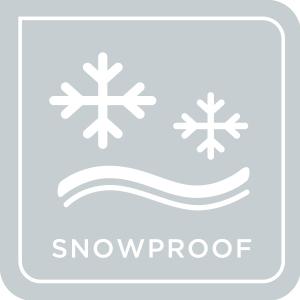 ski pants, womens snow pants, ski wear, ski bibs, ski trousers, snow clothes