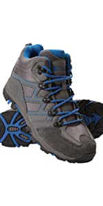 trek, sports shoes, walking shoes, boots for boys, girls footwear, trail shoes, kids hiking boots