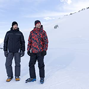 snow pants, snowboard pants, ski clothes, mens snow pants, ski suit, ski outfit, best ski clothes