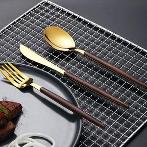 Knife Fork Spoon