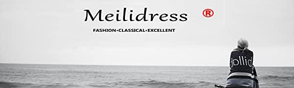 Meilidress